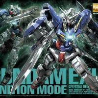 harga MG Exia Ignition Mode Tokopedia.com