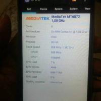 Replika Samsung Galaxy S6