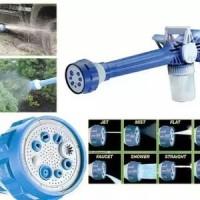 EZ JET WATER CANON SPRAY / alat semprot Cucian mobil