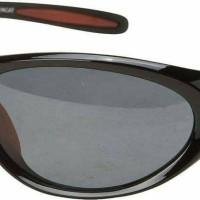 harga kacamata shimano Catana BX Tokopedia.com