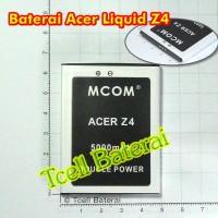 harga Baterai Acer Liquid Z4 Tokopedia.com