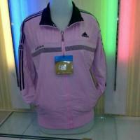 harga Jaket Parasut Adidas Bolak - Balik ( Grade Ori ) Size L-XXXL Tokopedia.com