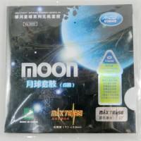harga Karet/Rubber Bat Pingpong/Tenis Meja Moon Soft Tokopedia.com