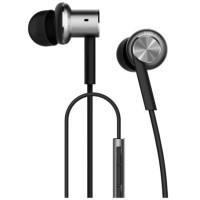 Xiaomi Quantie In-Ear Earphones Mic Headset Headphone Mi HD Original