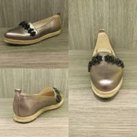 harga Sepatu Pedro Ori... Sale Tokopedia.com