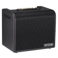 VOX AGA150 2Channel 150W Acoustic Guitar Combo Amplifier