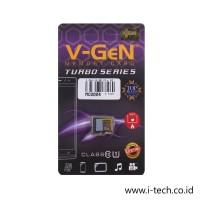 harga Memory Card V-gen 8gb Class 10 Tokopedia.com