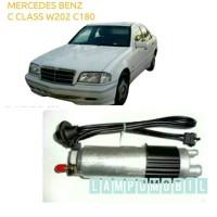 Fuel Pump Mercedes Benz C Class C180 W202 (1993-2002)