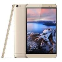 Huawei Honor X2 32GB