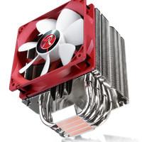 CPU Cooler Raijintek Themis Evo