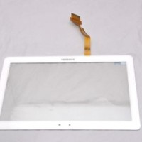 harga Layar Sentuh Samsung Galaxy Tab 2 10.1 inch P5100 Tokopedia.com