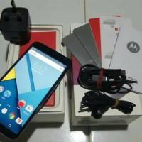 Motorola Nexus 6 64GB XT1100