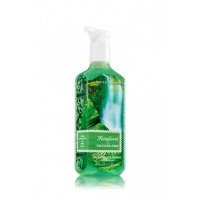 Rainforest Sugarcane (Hand Soap / Sabun Cuci Tangan) BBW ORI