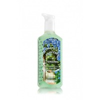Provence Garden (Hand Soap / Sabun Cuci Tangan) Bath and Body Works
