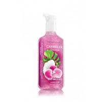 Caribbean Escape (Hand Soap / Sabun Cuci Tangan) BBW ORI USA
