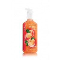 Peach Bellini (Hand Soap / Sabun Cuci Tangan) Bath and Body Works