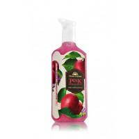 Fresh Picked Pink PassionFruit (Hand Soap / Sabun Cuci Tangan) BBW