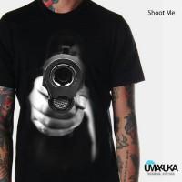 harga Kaos3d Umakuka/kaos Bandung/kaos Pria/kaos Keren/kaos3d Tokopedia.com