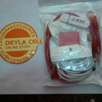 BST DONGLE
