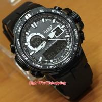 Jam Tangan G-Shock Prw-6000 Black White New Kw Super || Tokopedia