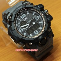 Jam Tangan G-Shock GBa-400 Gery New Kw Super || Tokopedia