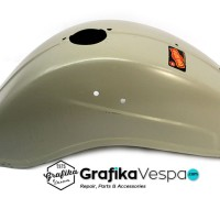 harga Spakbor Vespa Super High Quality Tokopedia.com