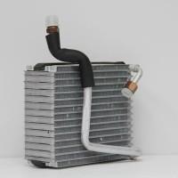 harga Evaporator Evap Cooling Coil Ac Mobil Suzuki Escudo, Vitara, Sidekick Tokopedia.com