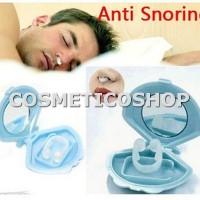 Jual Snore Stopper / Anti Dengkur Murah
