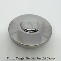 Tutup Tangki Bensin Mobil Suzuki Carry Extra