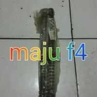 harga Per Shock Depan Rx King Ymh Asli 3ka-f3141-10 Tokopedia.com