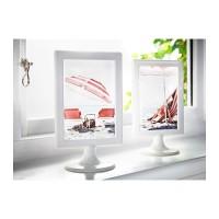 IKEA TOLSBY Frame Foto/figura -Bingkai foto bolak balik untuk 2 gambar