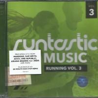 CD Runtastic Music Running Volume 3 (2CD) Sale