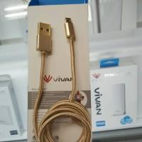 KABEL USB GMD 100 VIVAN
