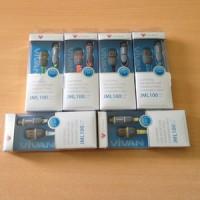 KABEL USB JML100 MERK VIVAN
