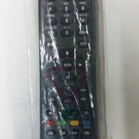 harga Remote Tv Lcd /led Changhong Tokopedia.com