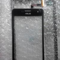 Touchscreen ASUS Zenfone 6 original