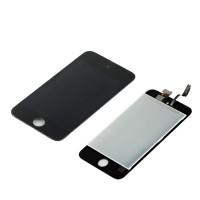 LCD + Touchscreen IPOD 4 Original