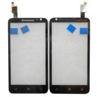 Touchscreen Digitizer Lenovo S720 Original