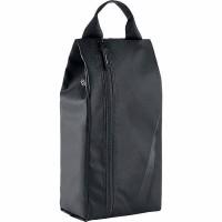 Tas Nike|Shoes Bag|Tas Sepatu Olahraga|Nike Original|Sport-Fitness Bag