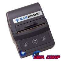 harga Printer Mobile Bluetooth Bluebamboo 58mm P25i Untuk All Handphone Tokopedia.com