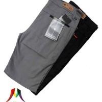 Celana Pendek Chino / Chinos Zaraman