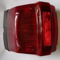 harga Lampu Stop Vespa Px Ps Strada Exlusive2 Spartan Kiwi Tokopedia.com