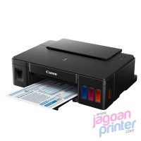 Printer Canon PIXMA G1000 Ink Tank