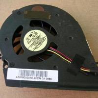 Fan Laptop TOSHIBA Satellite A200 A205 A210 A215 DFS531405MC0T