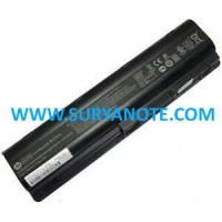 Original Baterai HP 430 431 1000 Pavilion Dv3-4000 Dv6-3000 Dv7-4000