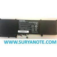 harga Baterai Laptop Toshiba Sat U840 U845 (pa5028u) (4 Cell) Tokopedia.com