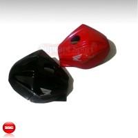 harga Kondom Tangki Cbr 150/k45 Tokopedia.com