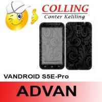 Stiker / Garskin Handphone / All Type / Advan / Vandroid-s5e-pro