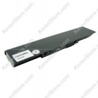 Baterai HP Pavilion DV31000 DV31001TX DV3-1051xx DV3-1073cl DV3-1075ca