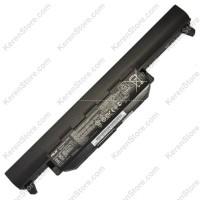 Baterai Asus A45 (A32-K55) Hi-Capacity (OEM) - Black